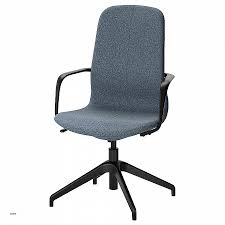 bene office furniture. Client Chairs Office Furniture Fresh Visitors Ikea Bene