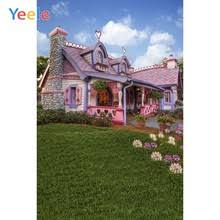 Compare Prices on <b>Fairytale</b> Photo Studio Background- Online ...