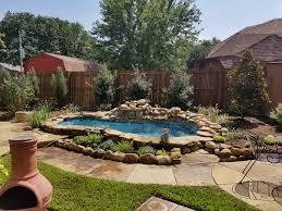 Residential Landscape Design Fort Worth Landscape Design Fort Worth Garden Design Arlington