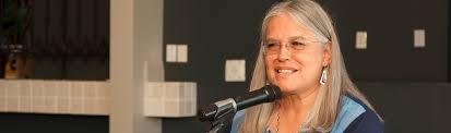 Chief Ava Hill Podcast | Nicole Boivin Consulting