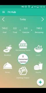 best for collecting fitness data from multiple devices connecting with friends for sharing fitness plans