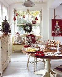 37 stunning dining room décor
