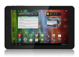 Prestigio MultiPad 7.0 Ultra Duo ...