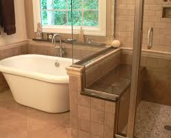 average master bathroom remodel cost. Congenial Small Bathroom Remodel Cost Average Large For Photo In Master E