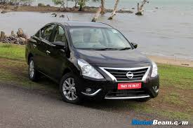 2018 nissan sunny. plain 2018 2014 nissan sunny test drive review and 2018 nissan sunny