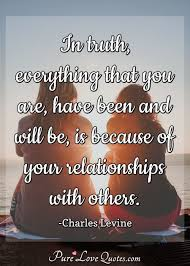 Charles Levine Quote Qoutes Romantic Love Quotes Love Failure