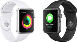 Apple Watch 3 Vs Apple Watch 2 Whats New Imore
