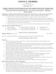 Coo Resume Template Coo Resume Resume Templates 5