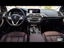 2018 bmw exterior colors. perfect colors allnew bmw x3 2018 interior xline to bmw exterior colors c