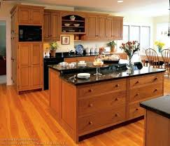 kitchen cabinet to ceiling maple wood kitchen cabinets yellow kitchen painting ideas kitchen painting wooden black kitchen cabinet to ceiling