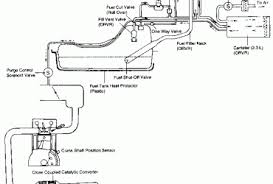 2001 elantra gls fuel filter location wiring diagram for car engine hayward pool pump plumbing diagram as well how to remove replace 2008 hyundai sonata cabin air