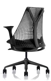 futuristic office furniture. design ideas for futuristic office chair 21 home furniture h