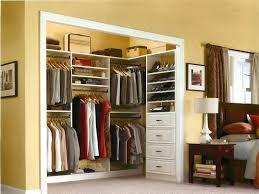 custom closet wall unit wood closet organizers ideas custom bifold closet doors