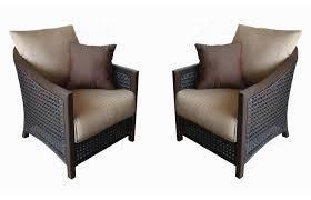 modern outdoor ideas medium size livingroom extraordinary patio furniture cushion storage sears sets