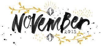 November 2015 Free Printable Calendar Brand New Planner