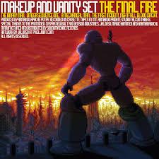 the final fire