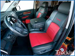 awesome photograph of 2002 dodge ram 1500 seat covers 1802 seat