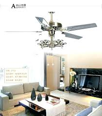 bedroom fan lights. Bedroom Fan Lights Interesting Gallery Attachment Of This Improbable Light Beautiful Ceiling Fans For . L