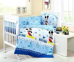 mickey mouse clubhouse toddler bed set best of bedding sheets c