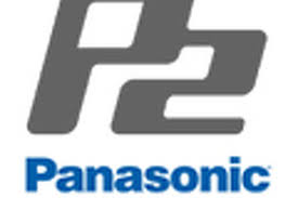 panasonic logo png. the addition of varicam 2700 and 3000 cameras to hire company means it can now provide tapeless solutions from both panasonic sony. logo png