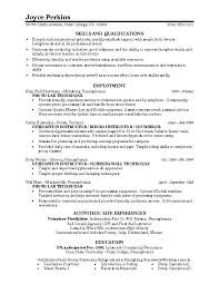 Cv Writing Template Free Resume Examples Resumes Download Printable ...