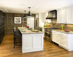 used kitchen cabinets for free used kitchen cabinets for kitchen free used kitchen cabinets wonderful free