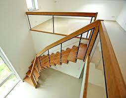 Auf treppen.de finden sie impressionen und informationen zum thema. Wir Machen Ihre Treppe Zum Unikat Treppen Arte Regensburg