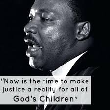 martin luther king jr i have a dream speech quotes and cool i have  martin luther king jr i have a dream speech quotes and best on the rev martin