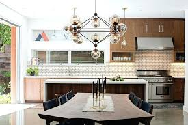 dining table chandelier dining table chandelier india