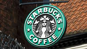 starbucks store sign. Exellent Sign Starbucks To Open Its Biggest Store Yet So People Can Really Experience  Their Coffee Throughout Store Sign