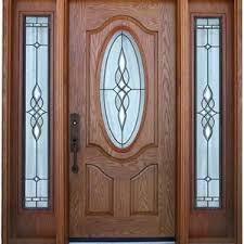 wood furniture door. Export Teak Wood Doors \u0026 Frames Indonesia Furniture Door