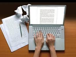 ПростоСдал ру Как написать дипломную работу статья Как написать дипломную работу статья