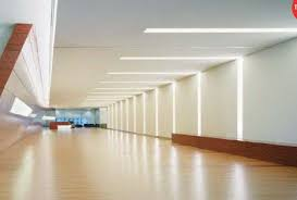 led design lighting. LED Tube Light Series Led Design Lighting