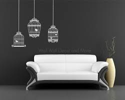 Small Picture 45 best Wall Decal images on Pinterest Baby room Home and