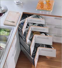 Small Picture Kitchen designs modular kitchen designs Latest designer kitchens