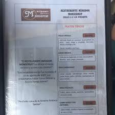Resultado de imagem para IMAGENS DE COMIDA DE MONTSERRAT