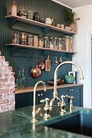 Kitchen Design Style Pantry Kitchen Design Styles Kitchen Design Copper Kitchen Accessories