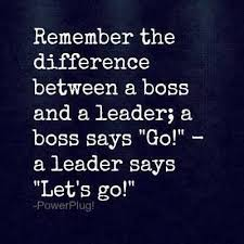 Bad Leadership Quotes Custom Karin Dols On Wisdom Inspirational And Shortest Quotes