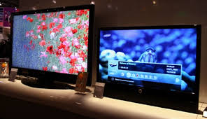 samsung 82 inch tv. samsung had absolutely massive direct-view 82\ 82 inch tv