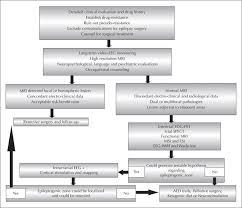 John Libbey Eurotext Epileptic Disorders Concept Of