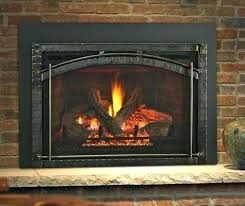 gas fireplace canada majestic fireplaces vermont castings parts outdoor