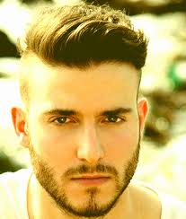 Fashion Shag Haircuts Men Attractive Hairstyles Hairstyle For Men