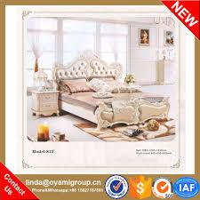 Rosewood Bedroom Furniture Antique Solid Rosewood Bedroom Furniture Set Antique Solid