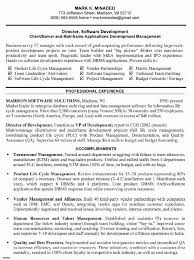 Download Asq Certified Quality Engineer Sample Resume Proposal For