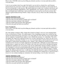 winning essay examples endearing how to write a winning scholarship essay hindi letter writing samples winning scholarship essays examples