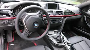 BMW 3 Series 2007 bmw 335i interior : BMW » Bmw E60 Interior Mods - Car and Auto Pictures All Types All ...