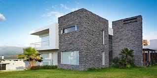 top 6 best modern exterior wall cladding