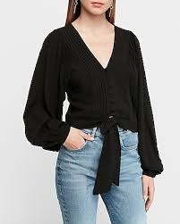 Women's <b>Clothing</b>: What's Hot - <b>New Fashion Arrivals</b> - Express