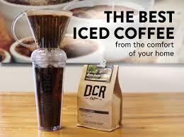 August 12, 2020 tyler francke business, coronavirus, news. 65 Coffee Ideas Coffee Coffee Love Coffee Addict