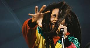 Image result for reggae music